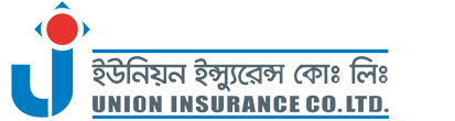 Union Insurance Company Limited